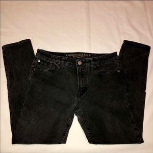 Men's 33x30 American Eagle jeans